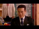 Дворец /Goong 21 серия_Озвучка_GREEN TEA и SkyeFilm
