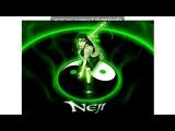 «Скрытый альбом с картинками для конструктора МиниТестов» под музыку Саске,Неджи,Наруто,Гаара - 4 пацана. Picrolla