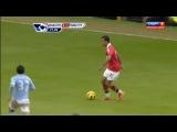 самый красивый гол в истории футбола