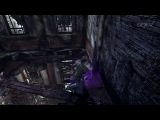Обзор игры Silent Hill- Downpour.